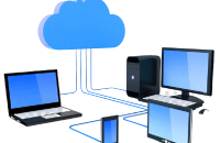 cloud-computing-cloud-storage-computer-services-removebg-preview